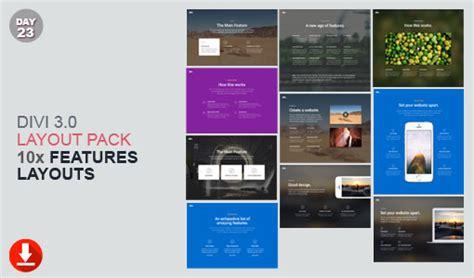 elegant themes exles divi theme layouts divi theme layouts