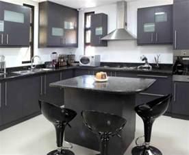 pr kitchens inc non porous granite countertops pr