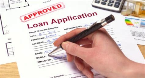 how to get a bank loan for a house what do you need when applying for a bank loan start your business magazine
