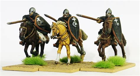 couched lance cu36 knight hospitaller couched lance charging perry
