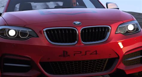 Vehicles   DriveClub Wiki Guide   IGN