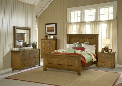 wholesale bedroom sets free shipping quick and easy furniture financing home decor interior