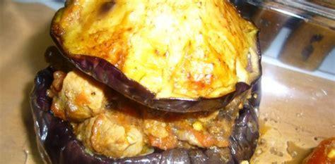 kebap dizme kebap sakizli kebap patlican kebap kardesler kebap adana lezzetler d 252 nyası patlıcan sepetinde kişnişli sakızlı kebap