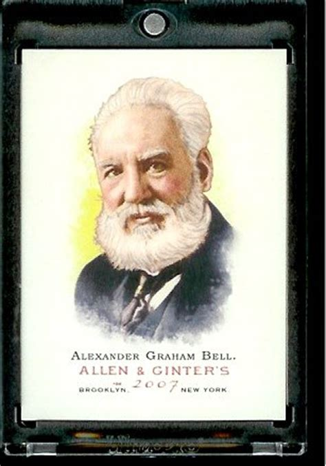biography alexander graham bell 404 not found