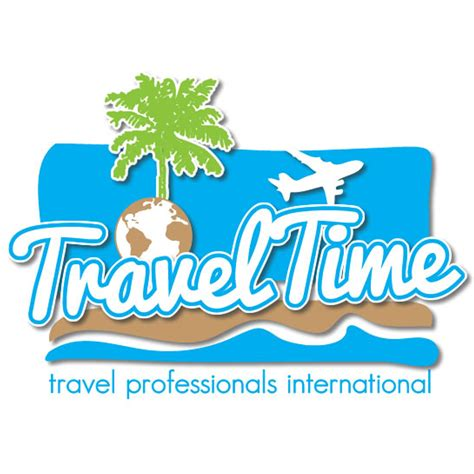 home traveltimetpi