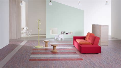 marmoleum linear linoleum flooring forbo flooring systems