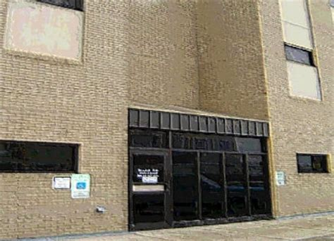 Ward County Nd Court Records Ward County Juvenile Detention Ward County Nd Official Website