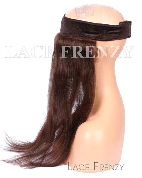 wig grips for women that have hair kosher wig lace grip virgin human hair lace frenzy wigs
