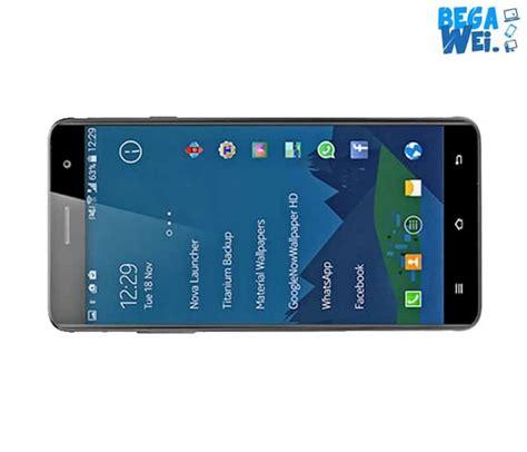 Hp Nokia Android Layar 5 Inci adakah ponsel nokia android