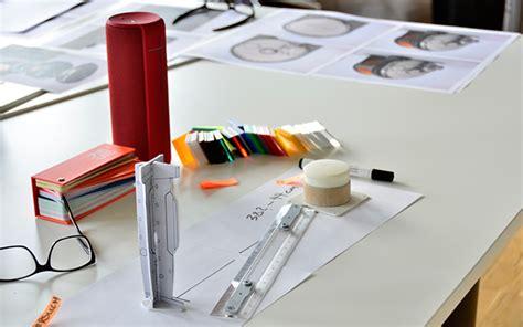 design engineer deutsch design for technology in t 252 bingen stuttgart agentur f 252 r