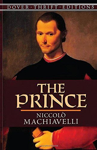 the prince dover thrift meditations dover thrift editions reading length