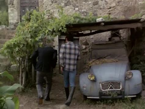 the great riviera bank robbery imcdb org 1962 citro 235 n 2cv azlp in quot the great riviera