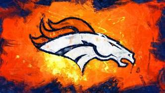 painting for android free denver broncos wallpapers wallpaper cave