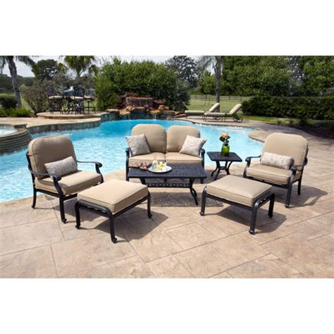 great san paulo patio furniture 68 about remodel balcony