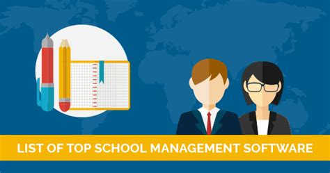 best management school 15 best school management software in 2018 get free