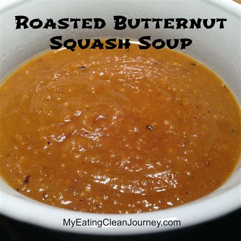 Soups On Radicchio Soup by Roasted Butternut Squash Radicchio And Recipe