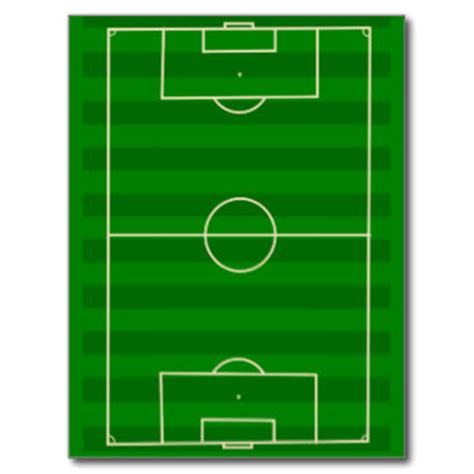 soccer pitch template soccer pitch template clipart best