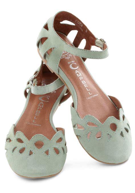jeffrey cbell shoes flats modcloth shoes flats 28 images 40 modcloth shoes
