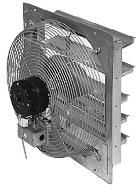 Grosir Switch Exhaust Fan Maspion vestil industrial fans
