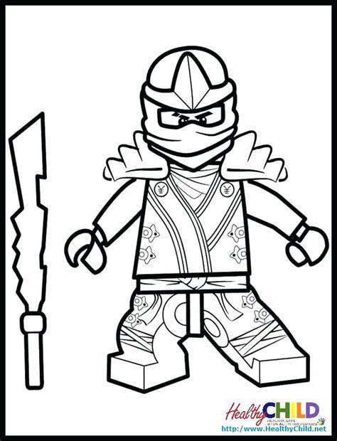 ninjago anacondrai coloring pages ninjago coloring pages zane zx www pixshark com images