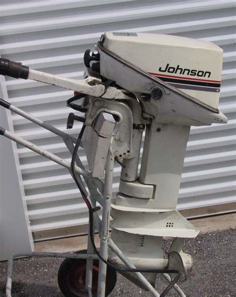used electric boat motor for sale used johnson 15 hp outboard boat motor for sale