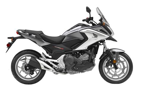 2016 honda nc700x dct abs review accessible adventure