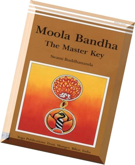 moola bandha the master download moola bandha the master key pdf magazine