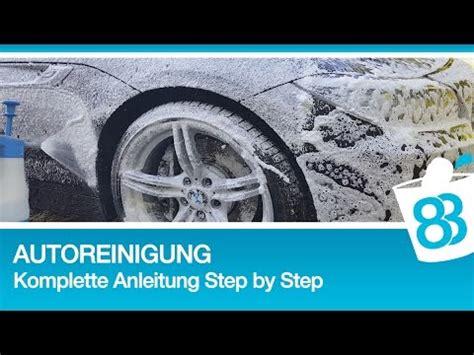 Auto Polieren Von Hand Richtig by Auto Von Hand Polieren Speed Wax Lackaufbereitung