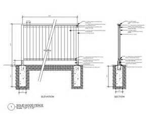 Create Your Own Floor Plans kim yeo landscape architecture portfolio wix com