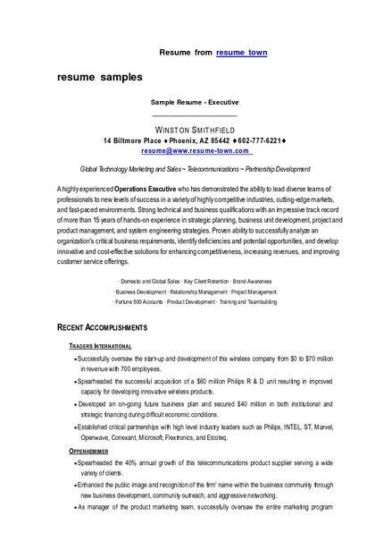 free resume templates downloads with no fees free resume templates downloads with no fees