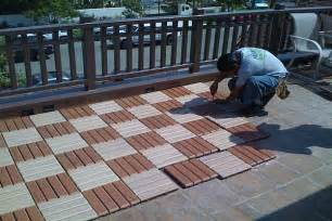 Inexpensive Flooring Options Do Yourself Cheap Patio Floor Wpc Outdoor Floor Alternative Wood Flooring