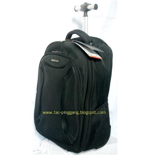 Harga Tas Pinggang Navy Club tas trolley nc 441 tas laptop