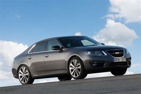 review 2010 saab 9 5 aero the about cars