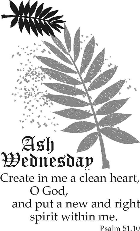 Free Search Free Results Free Ash Wednesday Clipart Search Results The Works Kplvjl Clipart Suggest