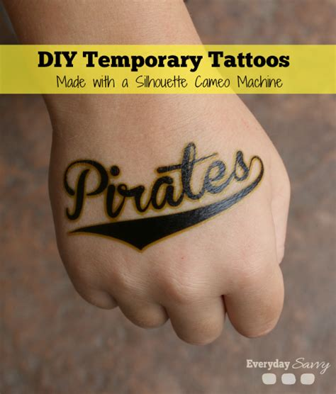 what are henna tattoos made of diy temporary tattoos made with a silhouette cameo