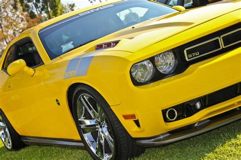 Lu Mobil Lancer 129 best cars images on mitsubishi lancer