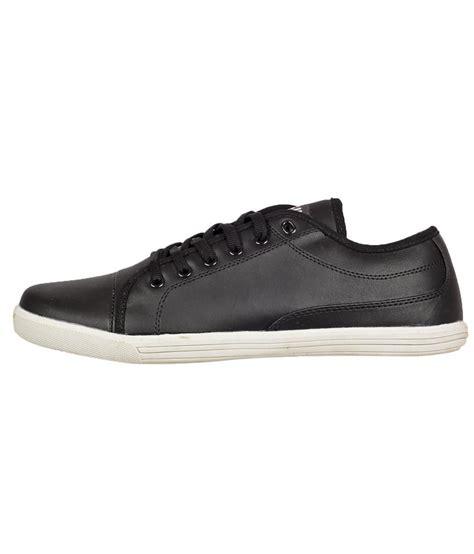 fila lavadro 201 white black lifestyle shoes price in