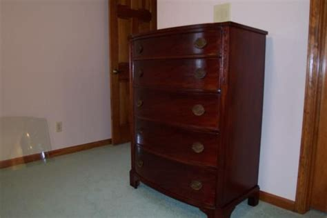 Mt Airy Furniture Images Mahogany Mount Airy Furniture National Bedroom Furniture