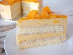 kuchen rezept mango cake recipe easy dessert recipes