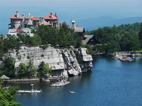 mountain house ny mohonk mountain house upstate ny luxury and victorian loveliness nancy d brown