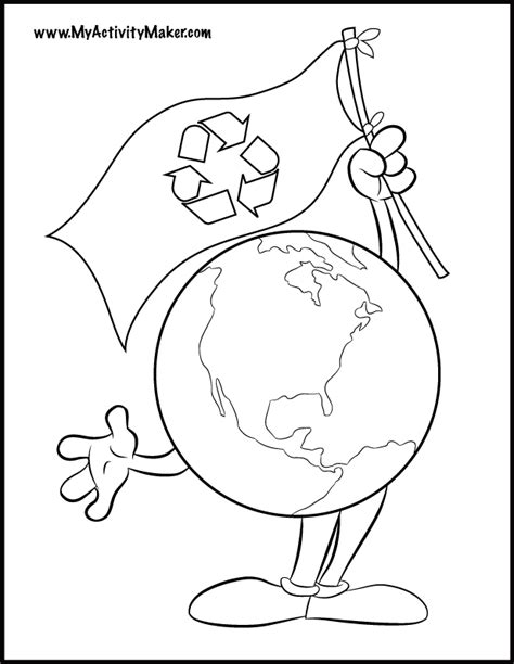 mother earth coloring page earth color pages coloring home
