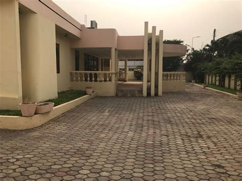 houses for rent in this area 7 bedrooms house for rent in airport residential area accra ghana 1484598791 ghana