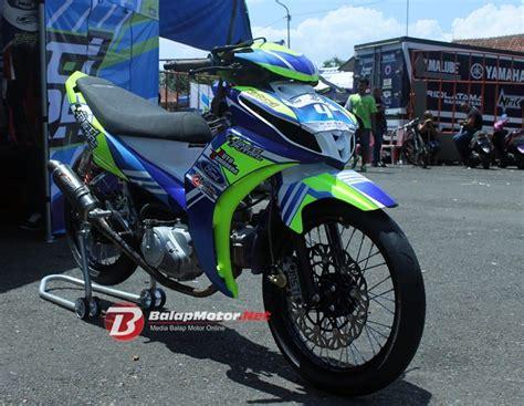 Fuel Jupiter Z1 Asli Yamaha gambar motor road race jupiter z1 automotivegarage org