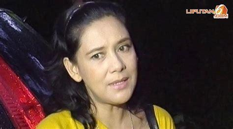 film layar lebar indonesia maju kena mundur kena 6 artis seksi yang bikin film warkop dki makin hot