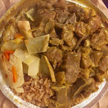 Jamaican Flavors Springfield Gardens Ny by Jamaican Flavors 60 Photos 69 Reviews Caribbean