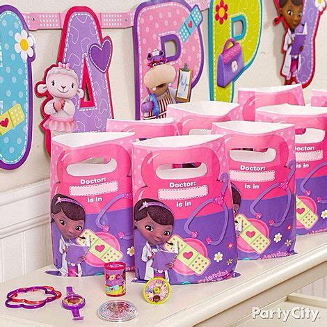 Pillow Printing Baby Minnie Mouse Theme 83 best images about doc mcstuffins on