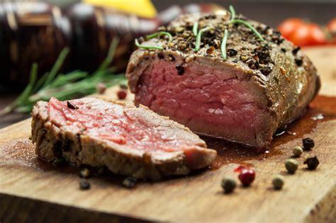come cucinare un filetto di maiale come cucinare il filetto la cucina italiana