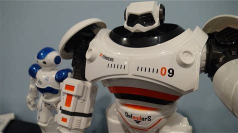 Promo Jjrc R2 Robot Cady Wida Intelligent Programming Gesture jjrc r2 cady wida intelligent rc robot