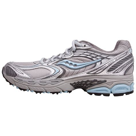 saucony hiking shoes hiking shoes saucony progrid guide tr3 running shoes