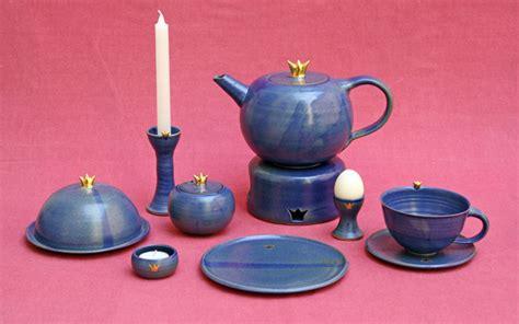 kerzenständer keramik bilder 1 kronenkeramik farben14 jpg